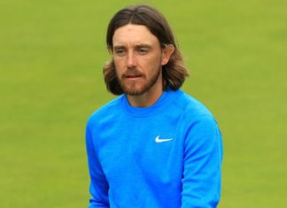 skysports-tommy-fleetwood-the-open_4722061