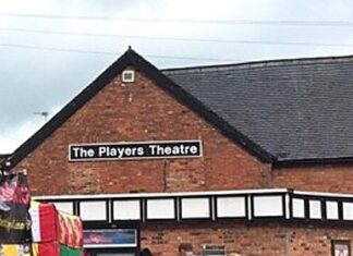 Players-Theatre-Love-Lane-pic-by-Jonathan-Hutchins