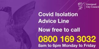 New free advice line launched by LCC