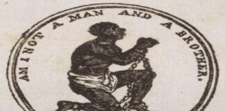 am i not a man emblem edit
