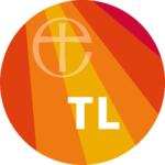 Modern Slavery charity: Together Liverpool logo