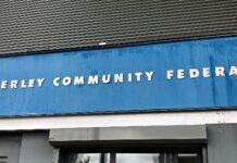 Fazakerley Community Federation
